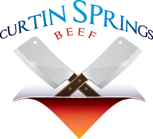 Curtin Springs Beef
