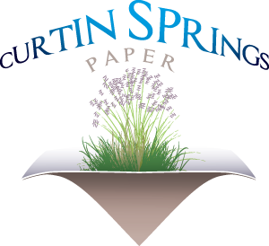 Curtin Springs Paper