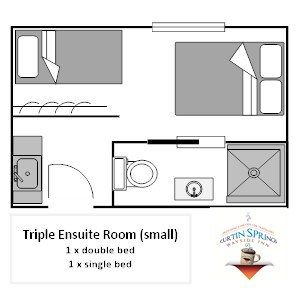 Triple Room (small)