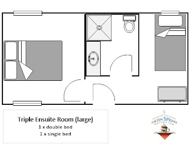 Triple Rooms (large)